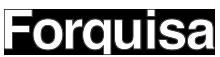 Grupo Forquisa