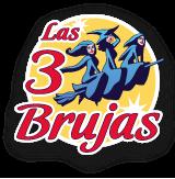 Las 3 Brujas