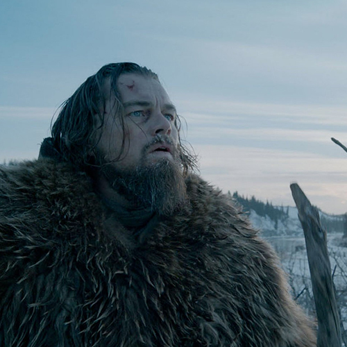 POST_FEB_2016_500x500_cine_revenant