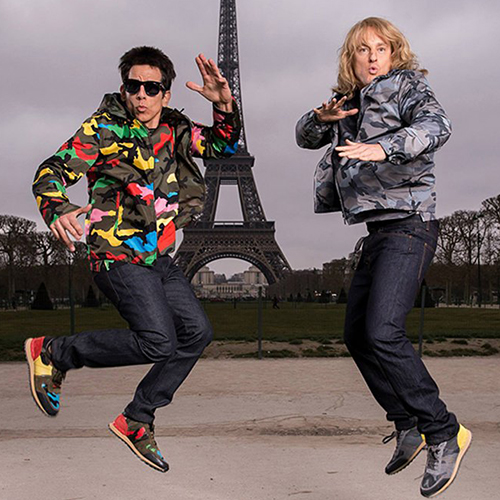 POST_FEB_2016_500x500_cine_zoolander