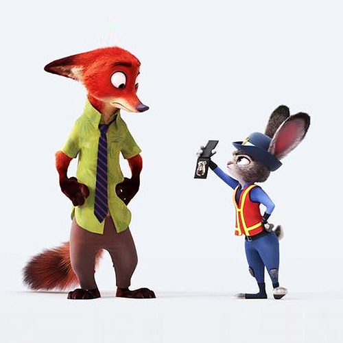 POST_FEB_2016_500x500_cine_zootropolis