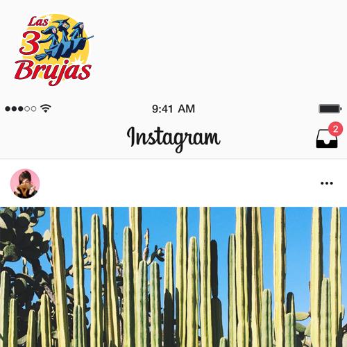 Gala Instagram