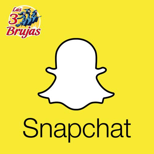 Gala Snapchat