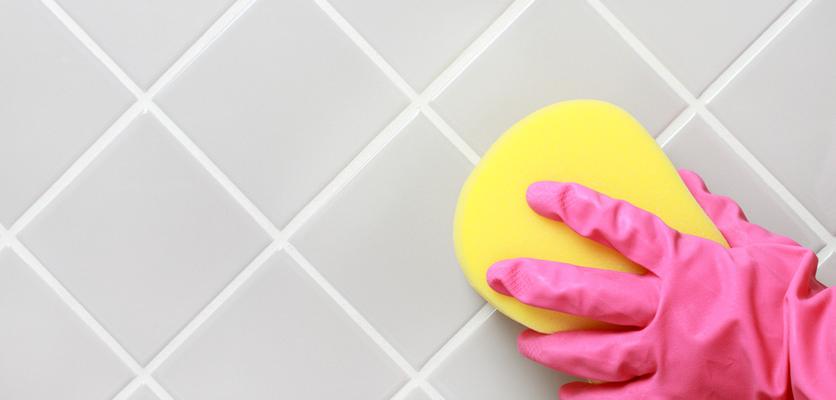 limpiar-casa