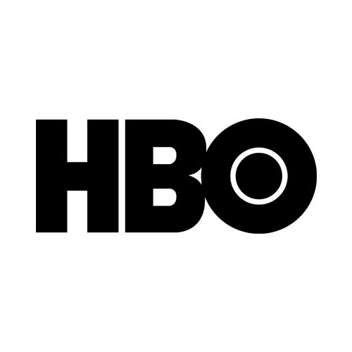 Gala HBO 500x500