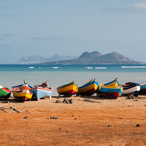POST_3BRUJAS_500x500_feb18_4smna-caboverde