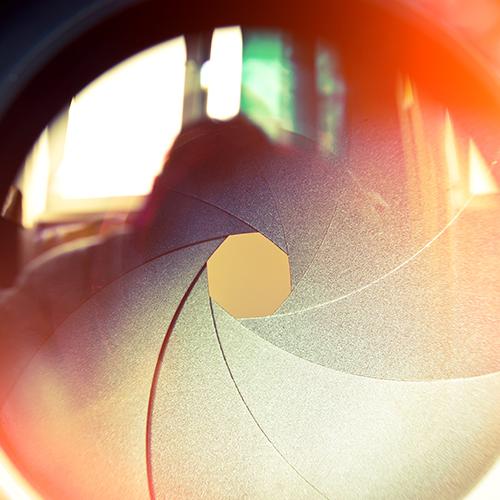 Recursos-dia_foto-500x500-01