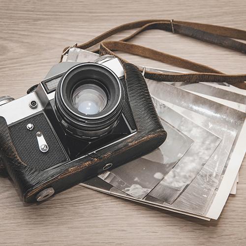 Recursos-dia_foto-500x500-02
