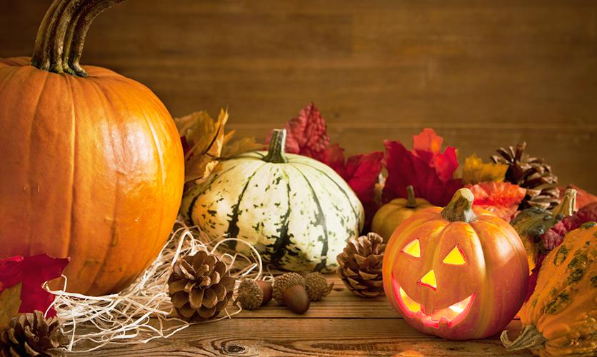 blog_halloween_ppal