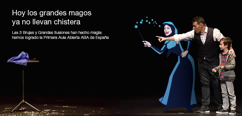 836x400_ppal_magia