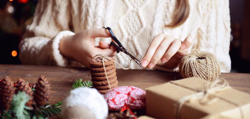 como-envolver-regalos