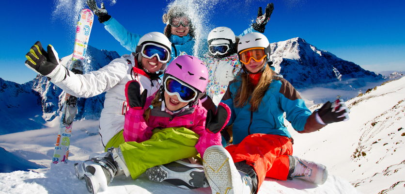 ski-ninos