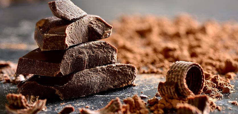 portada-chocolate-836x400